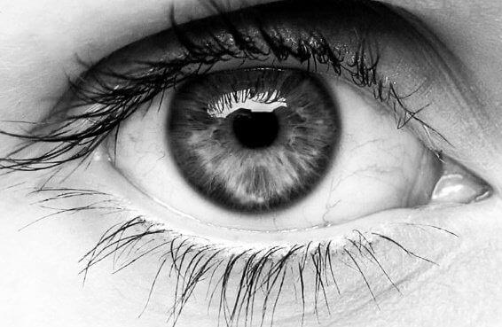 Ympäristön kemikaalit vaikuttavat silmiin ja pupilleihin.