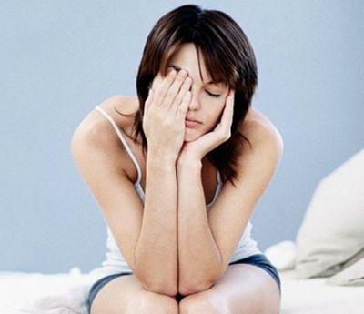 kipu raajoissa aiheuttaa väsymystä