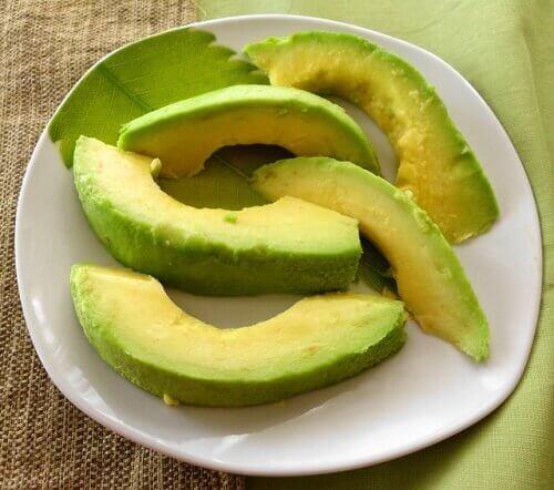 hyvänlaatuinen kolesteroli