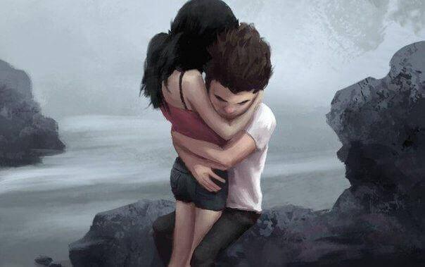 Teinien halaukset