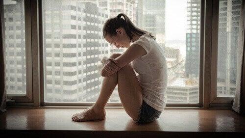 pessimismi johtaa usein yksinäisyyteen