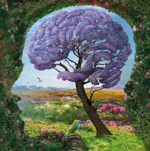 aivopuu