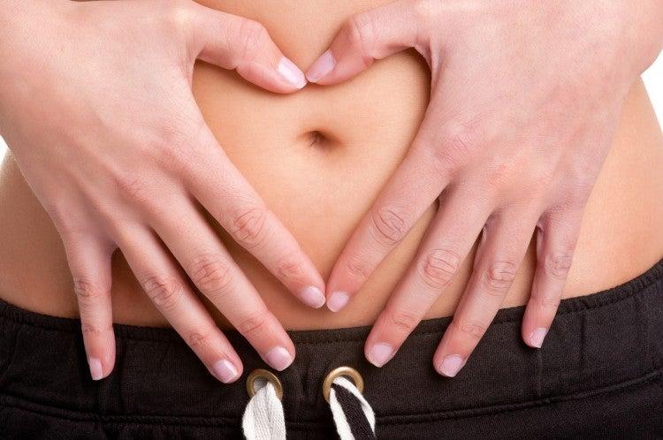 Nämä 7 tekijää altistavat kohdunkaulan syövälle