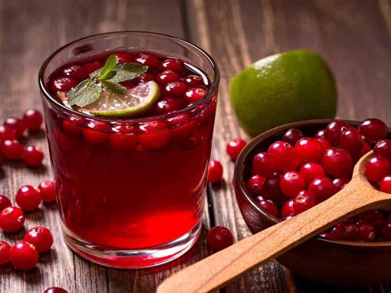 Herkullinen juoma kilpirauhasen toiminnan tehostamiseen