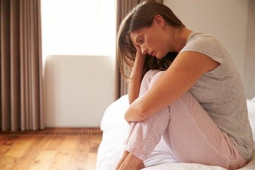 Kurkuman vaikutus masennukseen