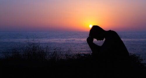5 vinkkiä rauhoittaa mieli ja nähdä asiat positiivisesti