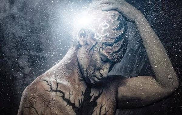Kaikki alkoi voimakkaasta päänsärystä: mikä on aivohalvaus?