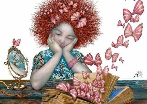 Psykosomaattinen sairaus: tunteet ja keho