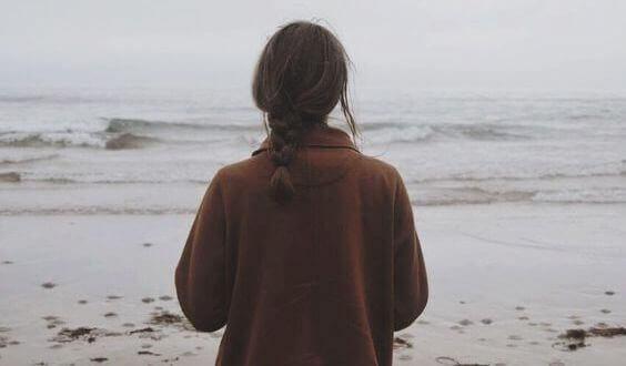 vanhempien menettäminen tuo surua