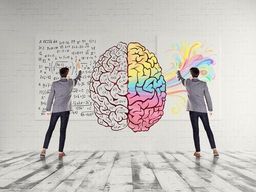 Liikunta ja aivot