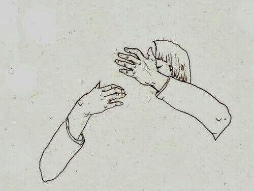halaus