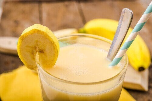 Tämä juoma auttaa vähentämään niin henkistä kuin fyysistäkin väsymystä.