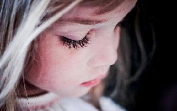 Hypervanhempien lapsista kasvaa onnettomia