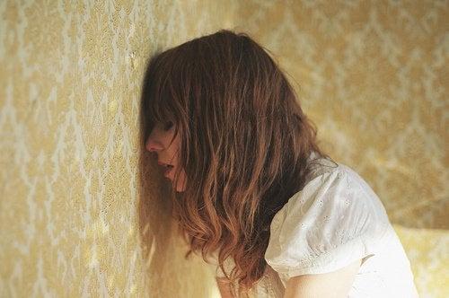 Kun et rakasta enää kumppaniasi, pitää suhde lopettaa, vaikka se kivuliasta onkin.