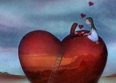 sydanjatikapuut