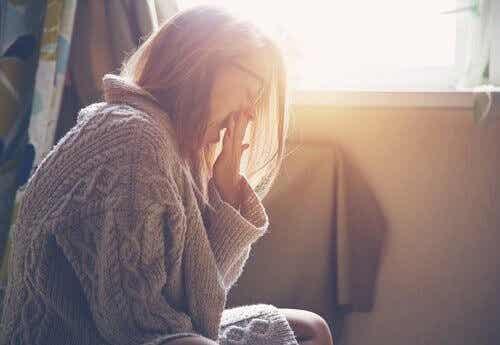 5 kotihoitoa väsymyksen voittamiseksi