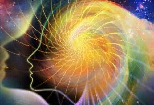 5 mahtavaa harjoitusta aivoille