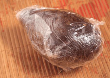 miten kypsyttää avokado muovikelmussa