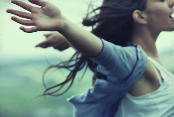 vapaa nainen: kaikelle on oma aikansa