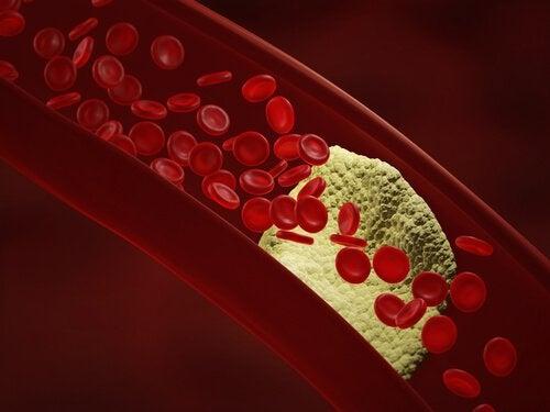 verenpaine sisäisesti nähtynä