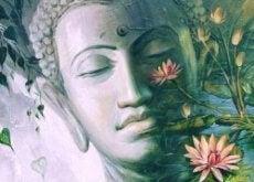 Buddhalaisuus