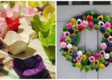 11-wreaths-1