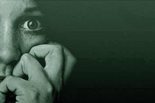 5 yllättävää ahdistusta aiheuttavaa asiaa