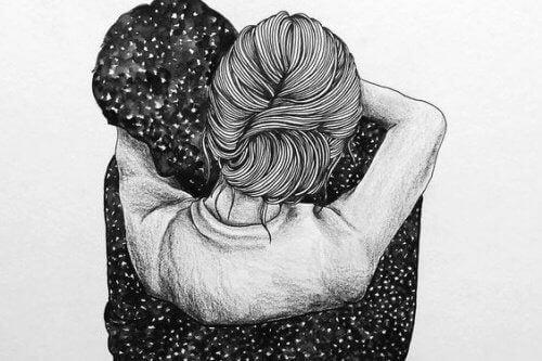 Pari halaa