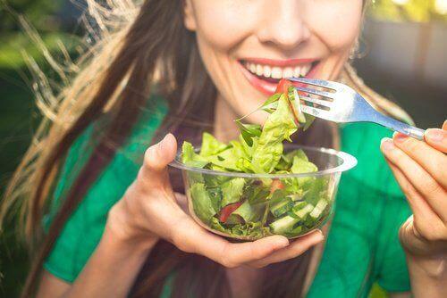 salaattikulho