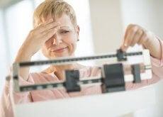 Hallitse hormoneja paino ei nouse