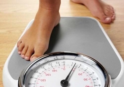 Pellavansiemen auttaa pudottamaan painoa