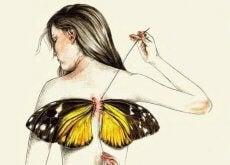 perhossiivet