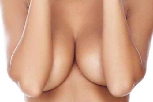 rintaliivitön