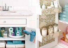 13-foolproof-tricks-to-keeping-your-bathroom-clean-and-tidy