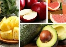 8-best-fruits-for-your-body-1