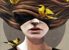 Naisen ajattelu