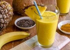 chia-pineapple-shake