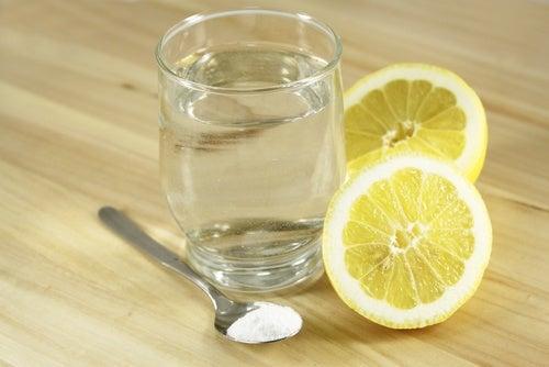 Emäksiset ruoka-aineet, jotka pitävät sinut terveenä