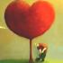 Puu ja rakkaus