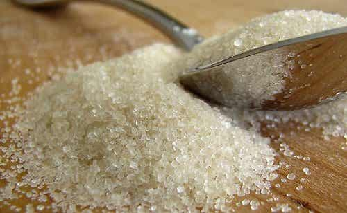 6 merkkiä liiallisesta sokerin syönnistä