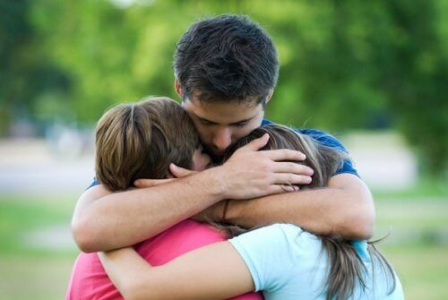 5 askelta anteeksiantoon ja elämässä etenemiseen