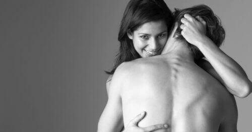itsetyydytys tapoja rakastelu asennot