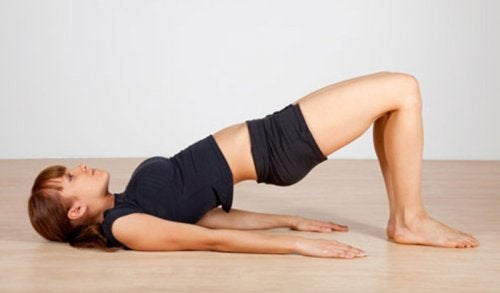 Kegel-harjoitukset: paranna seksielämääsi ja vältä inkontinenssia