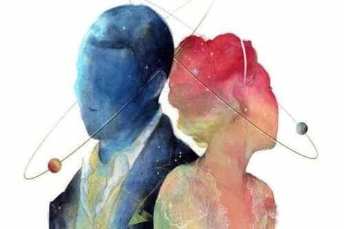 5 suhdetta, jotka voivat pilata parisuhteesi
