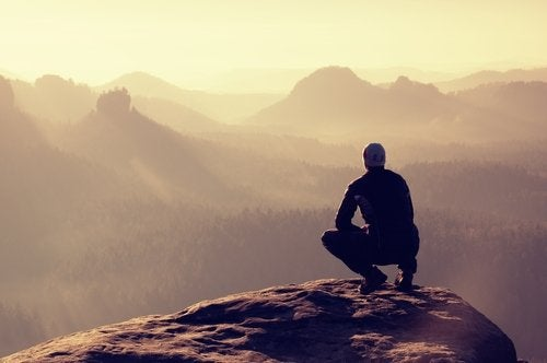 psyykkinen tasapaino