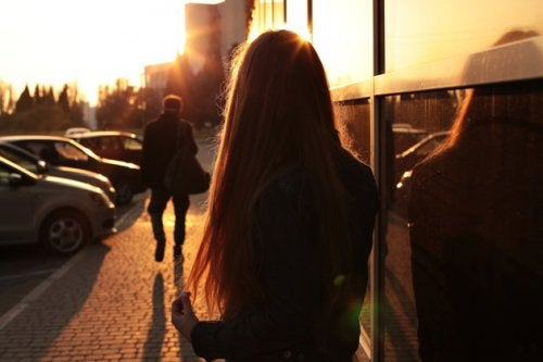 7 suhdevirhettä, jotka kannattaa korjata heti