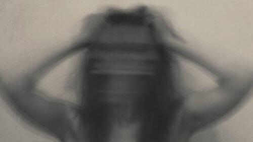 serotoniini masennuksen aiheuttaja