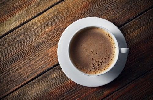 6 huonointa lisäystä kahviin