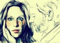 Nainen ja mies
