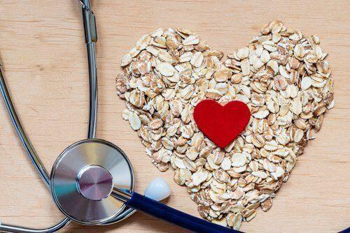 5 asiaa, joita et välttämättä tiennyt kolesterolista